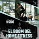 #16. El 'Boom' del Home Fitness