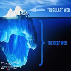 la jaula de los monos, deep web