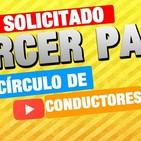 78.- Solicitado el tercer pago del Círculo de Conductores Multinivel para España
