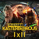 1x11 - The War Doctor: Infernal Devices -
