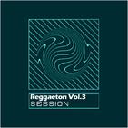 Mix Reggaeton Nuevo Vol.3