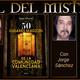 162- 31x 03- 50 LUGARES MÁ GICOS DE LA COMUNIDAD VALENCIANA- CASO MIGUEL ANGEL MARTÍNEZ- HELEN DUNCAN