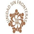 USF SAC - En Manos de Dios - Padre Chispita