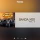 Banda mix (vol 2)