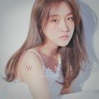 Kpop Playlist R&B/Urban 2017 Mix #01