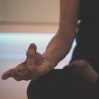 La meditación para conectar con el momento presente y contigo misma