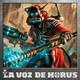 LVDH 31 - Conociendo mejor al Adeptus Mechanicus y su Codex