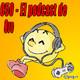 GFMcast Episodio 050 - El Podcast de Oro