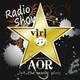 ViriAOR Radio Show #48.
