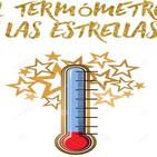 El termómetro de las estrellas. 131219 p063