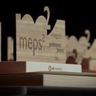 Meps2: Lo que no se define no se puede medir