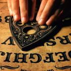 Misterios on air T4x25: Misterios de la Ouija 1