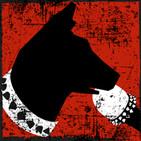Barrio Canino vol.244 - 20180914 - Crónica musical de una dictadura que dura y una exhumación a destiempo