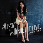 VERSUS: Pearl (Janis Joplin) vs. Back to black (Amy Winehouse)