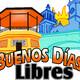 Buenos Días Libres - 03 de Julio de 2020 (Parte 3)