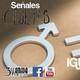 Igualdad de Género ¿Viable? - Señales Ocultas #122