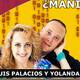 LA FIESTA DE LAS SALCHICHAS, MANIPULACIÓN O DESPERTAR? por Yolanda Soria y Luis Palacios