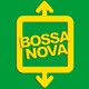 El Jazzensor 69. Bossa Nova 02: Orfeo Negro