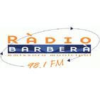 El Cafè de Barberà (11-02-2019)