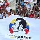 Destacan labor de profesores cubanos en la misión Sucre