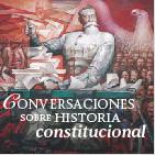 El 99 aniversario de la Constitución de 1917