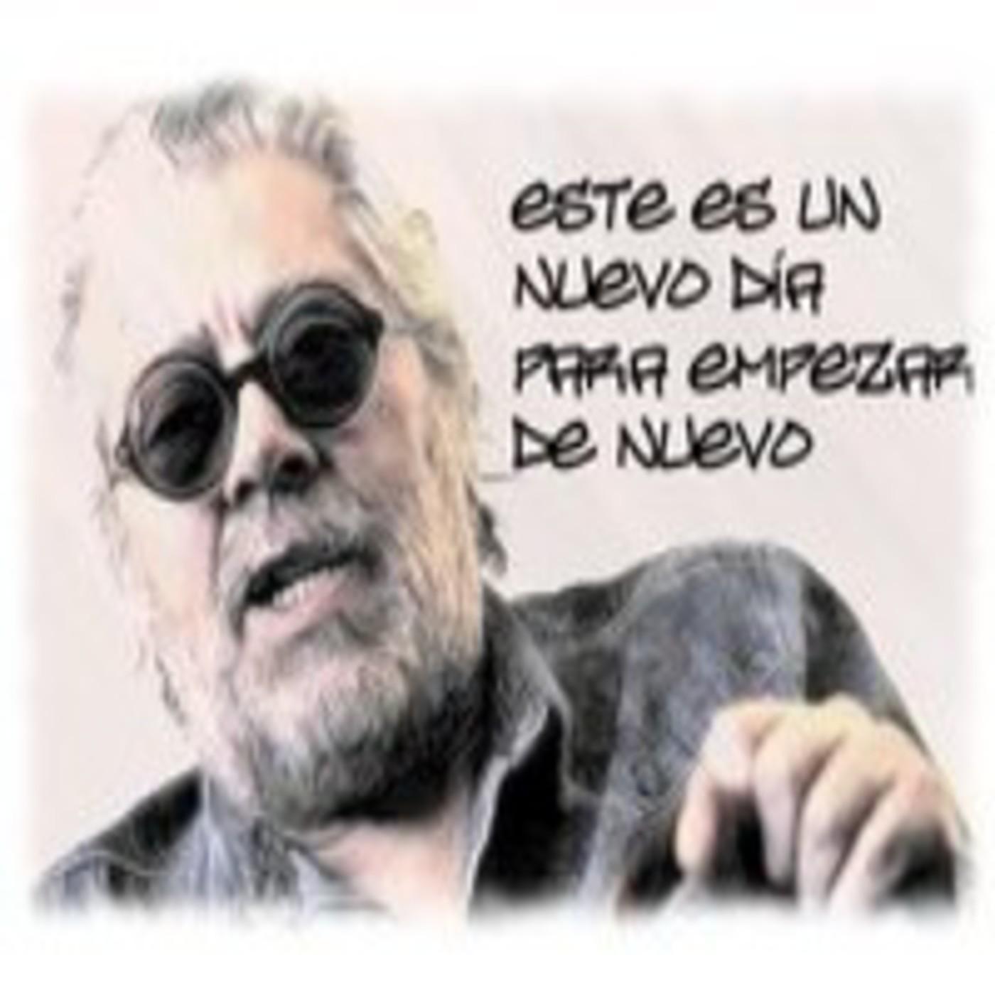 Facundo Cabral Entrevista En Podcast Soi D Quiroga En Mp316