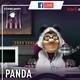 Panda show facebook live 07-02-2019 jueves