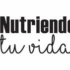 Nutriendo tu vida 120719 p042