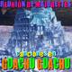 56 - Canciones en guachu guachu