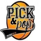Pick&Pop NBA 30/10/2014