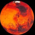 Reposición Navidad: Marte, la última frontera - con Jose Rafael Gómez ** La teoría de la distorsión, con Jose A Caravaca