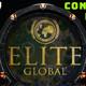 Jaque mate de la élite mundial con Sergio Ruiz y Moisés Rojas