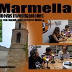 Enigma03 Marmellar Nuevas Investigaiones (11-6-2016)