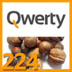 224_Frutos secos contra la disfunción eréctil