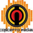 Día de la Radio: Concepto Radial_ Tec de Monterrey CCM