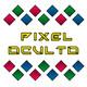 pixel-oculto-02x03 Intros legendarias