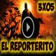3x05 - El Reporterito