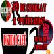 DKHM Café #9: De Charla con Puño de Combate