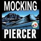 Mockingpod: Mocking Piercer: 1x06