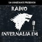 Juego de Tronos Especial 7ªtemporada + exclusiva escena con Jon y Sam - Radio Invernalia