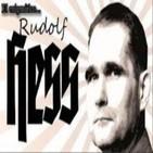 Los secretos del III Reich (T2) El enigma de Hess