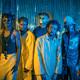 AfricaPachanga Radio 02/Oct/2019 - KOKOKO! - Afrobeat - Música Africana
