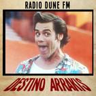Radio Dune FM: Personajes y actores que odiamos