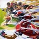 2x41: Este anime fue patrocinado por la NFL Japón - Eyeshield 21