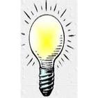 La historia de la electricidad. documental completo.