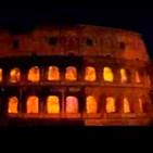 Diálogos de Bolsillo 2x12 - La caída del Imperio Romano y sus personajes clave