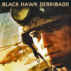 LODE 10x41 – BLACK HAWK DERRIBADO