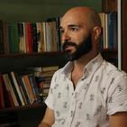 Entrevista Javi Sancho - TanTontería Teatro