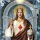 Reflexión Evangelio según San Lucas 23,35-43.