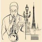Sonidos de Ébano 2x09 - Especial 'París de Ébano'